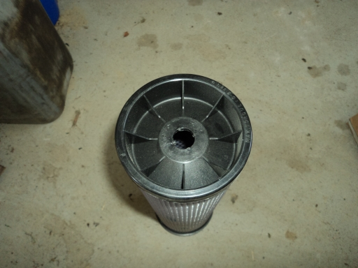filtre a air RENAULT  1451.4