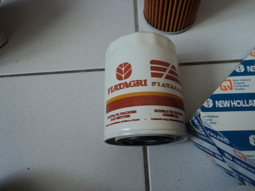 filtre huile moteur RENAULT TEMIS