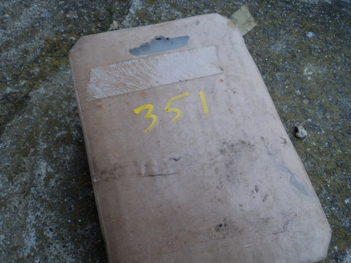 kit joints pour 351