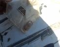 joints cuivre pour FIAT