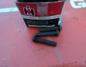 rivets IH 7.9 x 40