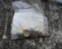 pastilles sablage carter boite / relevage