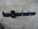 support passage flexible pour chargeur
