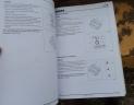 manuel utilisateur AXION 810-850