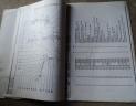 manuel pieces faneuse N.15 et 15 S