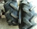 2 pneus 12 X 4 X 20