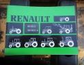 manuel utilisation et entretien RENAULT 15.12 D