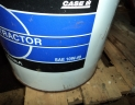 huile multifonctionnelle 10W40