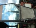 portiere droite IH 955-1055