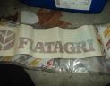 monogramme FIATAGRI