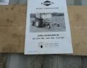 manuel instruction giro andaineur KUHN GA 3201-3501