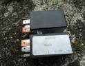 relais prechauffage