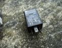 relais pour pression transmission XL