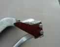 couteau ficelle presse carré