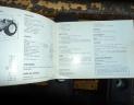 manuel utilisation et  entretien RENAULT 571.4