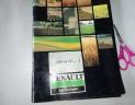manuel entretien RENAULT 120.54 TZ