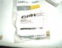 sonde temperature moteur CNH