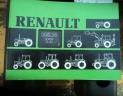 manuel entretien RENAULT 145.14TX