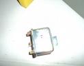 relais code phare tracteurs IH