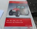 manuel presentation MAC CORMICK