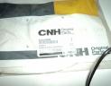 cable accelerateur tracteur IH