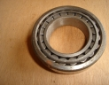 Roulement SKF 30210