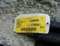 grille calandre tracteur CASE IH