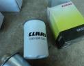 filtre huile moteur RENAULT