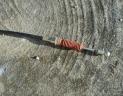 cable distributeur auxillaire CS
