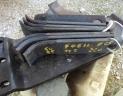 9  lames broyeur F0011