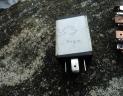 relais pour MXM