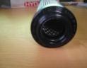 2 filtres hydrauliques HYDAC