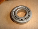 Roulement SKF NJ 30C CO