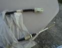 cable embrayage prise de force RENAULT