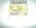 clapet antiretour valve 256282A1