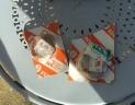 2 roulements boite vitesse FIAT / FORD