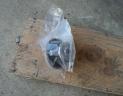 thermostat CS / STEYR