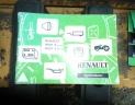 manuel utilisation et entretien RENAULT 891