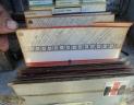 microfiches anciennes gammes IH