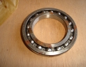 Roulement SKF 16011