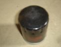 Filtre a huile moteur pour CITRÖEN GS-AXEL-AMI