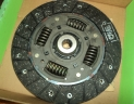 disque embrayage  RENAULT TRAFIC