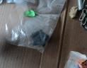 colis de joints valve freinage remorque FIAT - FORD